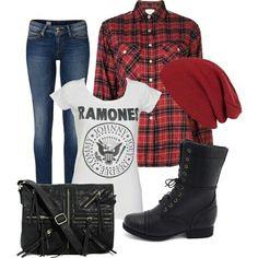 RayLynn's quest clothes Demigod RP