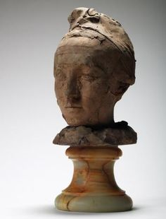 Auguste Rodin Camille Claudel with a Bonnet bust on socle Auguste Rodin, Musée Rodin, Camille Claudel, Modern Sculpture, Abstract Sculpture, Wood Sculpture, Metal Sculptures, Bronze Sculpture, Sculpture Ideas