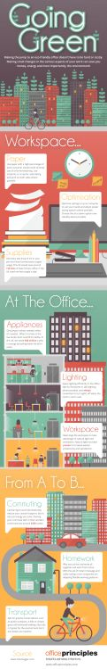 All original. Offices, Infographic, Candy, Marketing, The Originals, Holiday Decor, News, Home Decor, Decoration Home