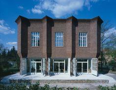 http://www.kahlfeldt-architekten.de/projekt/haus-k/