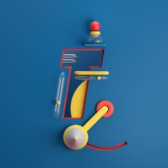 T for Tinker #nikeid - A @man.vs.machine project - #airmax #nike #design #fashion #retro #graphicdesign #motiondesign #print #c4d #maxon #vray #motion #photoshop #type #typography #3Dtype #design #diseño #colours #instaart #inspiration #art #lettering #typeinspire #adove #render #life #style #amazing #family by jordipagespons