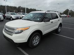 Riverside Ford Macon >> 13 Best Go Ride Macon Middle Ga Images Go Ride