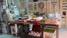 GELIEFDE VONDSTEN @ Feel good en shop event Veghel