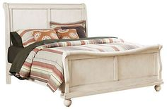 Beds Chris Madden 174 Grand Marquis Ii Jcpenney For The