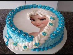 Her biri çok güzel. Her biri çok lezzetli. Evde butik pasta ile ilgilenenler için çok güzel modeller hazırladık. Doğum günü pasta çeşitlerini videodan taki