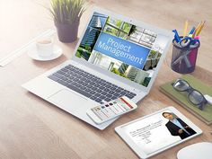 Daily Deal: Project Management Professional Training