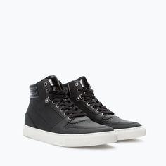 Classy Shoes Beste Afbeeldingen 105 Man En Van Fashion Zara Man RpPZq