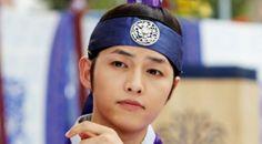 KBS Tayangkan Drama Song Joong Ki, So Ji Sub dan Kim Woo Bin