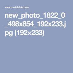 new_photo_1822_0_498x854_192x233.jpg (192×233)