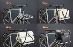 Mit dem neuen Modell Gustav bringtSchindelhauer ein neues Urban-Bike der Einstiegsklasse. Der Allrounder ist fürden Alltagseinsatz mit Gepäck konzipiert und sorgtfür so manchen Wow-Effekt! Gustav – übrigens frisch gekürtals Eurobike Award-Gewinner – ist als voll ausgestattetes Urban Bike mit integrierter … Weiterlesen