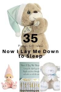 Now I lay me down to sleep prayer gift guide ideas to help your toddlers and kids sleep better with this sweet bedtime prayer! Bible Verses About Stress, Bible Verses About Prayer, Short Bible Verses, Bible Verses For Kids, Bedtime Prayers For Kids, Prayers For Children, Sleep Prayer, Simple Prayers, Prays The Lord