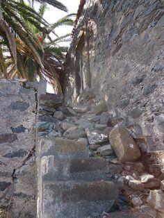 File:Solar do Agrela, Caniço de Baixo, Madeira - 1 Aug 2012 - DSC03451.JPG