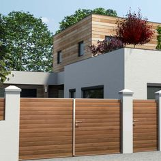 motorisation portail coulissant diag12. Black Bedroom Furniture Sets. Home Design Ideas