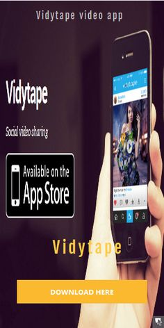 Vidytape video app for Iphone Viral Videos, Trending Memes, Funny Jokes, Entertaining, App, Phone, Telephone, Husky Jokes, Phones