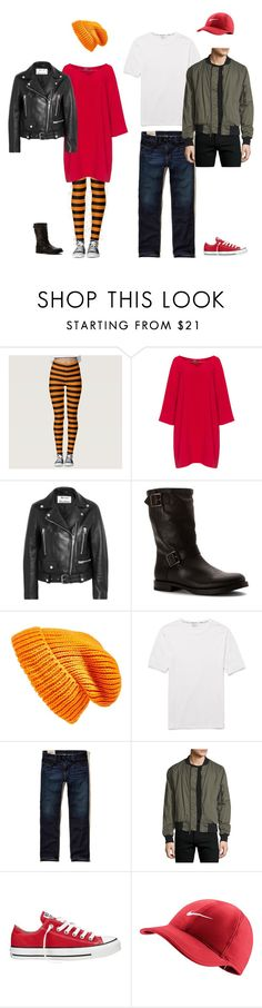 """""""Halloween 
