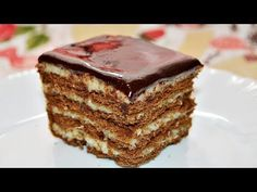 Tea fun in just 2 minutes – Chicken Recipes Medovik Cake Recipe, Healthy Diet Snacks, Tatyana's Everyday Food, Low Carb Recipes, Cooking Recipes, Cake Recipes, Dessert Recipes, Sweet Potato Chips, Hungarian Recipes