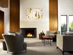 View a design image from LKID's Lookbook on Dering Hall