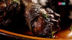 Cucina con Ramsay # 14: Pollo alla Giamaicana (Jerk)