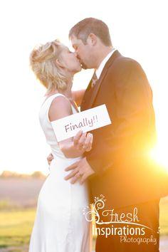 wedding photo  www.freshinspirationsphotography.com