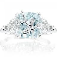 unique jewelry designers engagement rings - Google Search