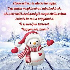 Share Pictures, Animated Gifs, New Year Greetings, Xmas Presents, Happy New Year, Snowman, December, Inspirational Quotes, Scrapbook
