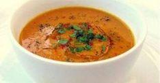 kazdağı çorbası Bon Appetit, Thai Red Curry, Zucchini, Cooking, Ethnic Recipes, Food, Humus, Hat Patterns, Soups