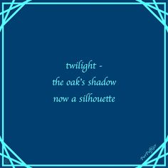 haiku 5-7-5s micro poems by Paul Douglas Lovell (@PowerpuffGeezer) https://scriggler.com/detailPost/story/46228 Our fast-paced lives leave little time to contemplate. These Micro Moments are designed to entertain in a few words, read them slowly and savour the essence. Be they ordinary or remarkable, they are all special in their simplicity. 041