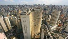 Eficiência ajuda Brasil a poupar até 15% de eletricidade