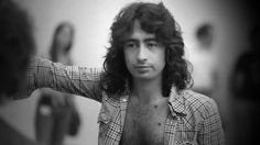 Paul Rodgers Music Love, My Music, Paul Kossoff, Paul Rodgers, Rock Stars, Xmas Cards, Tarot Cards, Rock N Roll, The Voice