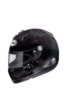 566cbef6 Arai GP 6RC Carbon Fiber Auto Racing Helmet. The state of the art Arai GP