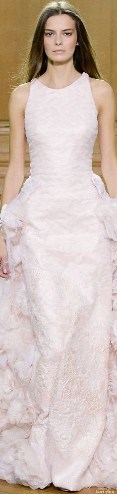 Georges Chakra Couture Spring 2016
