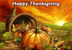 Thanksgiving Quotes, Messages Greetings and Thanksgiving Wishes - Messages, Wordings and Gift Ideas Thanksgiving History, Thanksgiving Pictures, First Thanksgiving, Happy Thanksgiving Day, Thanksgiving Quotes, Thanksgiving Parties, Thanksgiving Recipes, Thanksgiving Blessings, Thanksgiving Cornucopia