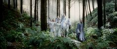 Elves leaving Middle-Earth ElvesLeaving.jpg (960×404)