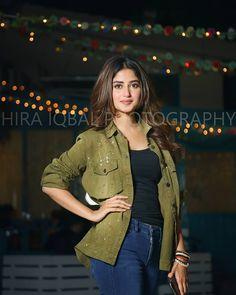 Small Garden Party Ideas, Birthday Party Snacks, 21st Birthday, Birthday Ideas, Sajjal Ali, Stylish Girls Photos, Movie Party, Pakistani Actress, Indian Beauty Saree