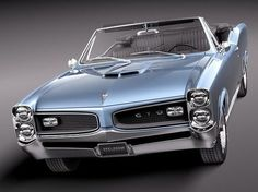 1966 Pontiac GTO Convertible. A Belarus Bride Russian Matchmaking Agency For Traditional Men.