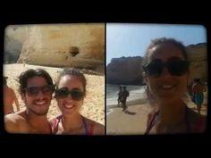 O dia de 6a feira, 3 de #Outubro, foi mágico! #Festa num #Iate enorme com um monte de #LazyMillionaires e os tops da nossa indústria, visitas a grutas submersas e uma #churrascada numa praia privada chamada #PraiaGrande. Aqui estão alguns dos pontos altos do dia: http://youtu.be/MYCkrLmK2qk #estilodevida #top #grutas #praiaprivada #diamágico