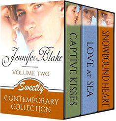 Sweetly Contemporary Collection - Volume 2 (Sweetly Conte... https://www.amazon.com/dp/B00AA11SU0/ref=cm_sw_r_pi_dp_U_x_LWGHAbF0Y8ENK