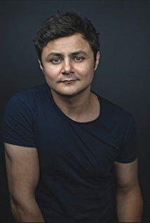 Image result for arturo castro