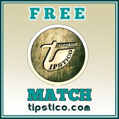 Tips for Betting Free Match, France National, Matched Betting, Soccer Predictions, J League, Home Sport, Soccer Games, Free Tips, Sports Betting