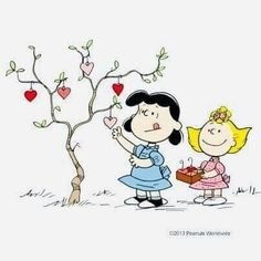 Valentines Anime, Vintage Valentines, Happy Valentines Day, Peanuts Cartoon, Peanuts Snoopy, Snoopy Quotes, Peanuts Quotes, Charlie Brown Und Snoopy, Lucy Van Pelt