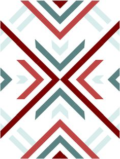 Modern Quilt Patterns, My Design, Flat Design, Barn Quilts, Digital Pattern, Fabric Painting, Quilting Projects, Fun Projects, Quilt Blocks