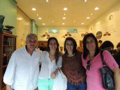 Fernanda Souza veste : Blusa Santa Barbara branca