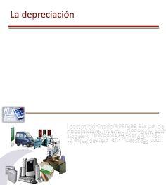 ANÁLISIS E INTERPRETACIÓN DE ESTADOS FINANCIEROS LOS ESTADOS FINANCIEROS | Danilo Garzon - Academia.edu