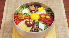 Follow this Korean foodie's guide and you'll find the country's the best regional cuisine.