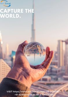 One of many great free stock photos from Pexels. This photo is about mirror, person, reflections Honeymoon In Dubai, Honeymoon Packages, Career Affirmations, Love Affirmations, Dubai Things To Do, Never Compromise, Dubai Offers, Dubai Travel, Tourist Places