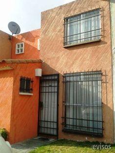 CASA EN VENTA JARDINES DE SANTA TERESA, A 15 MINUTOS DE METEPEC  Hermosa casa en venta en fraccionamiento Santa Teresa, en Chapultepec, Estado de Mexico. Consta de: ...  http://chapultepec.evisos.com.mx/casa-en-venta-jardines-de-santa-teresa-a-15-minutos-de-metepec-id-594886
