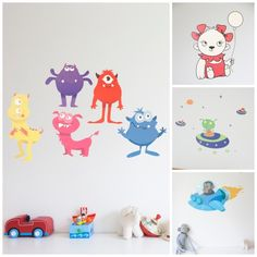 If you haven't heard, we're offering #FREE shipping for the entire month of #August!   http://littlegreenmendecals.com.au/ Use #coupon code: FREESHIP133   #babygifts #babyshowergifts