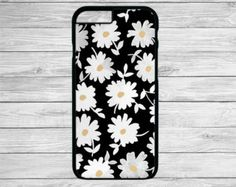 daisy flower iPhone case - Buscar con Google