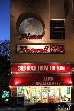 Roswell Nm Mexican Food Restaurants