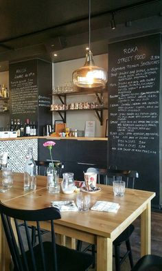 Ravintola Roka -Street Bistro, Rovaniemi - Restaurant Reviews, Phone Number & Photos - TripAdvisor